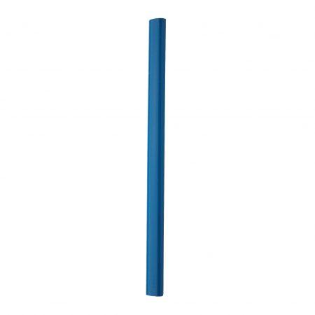 creion  carpenter albastru