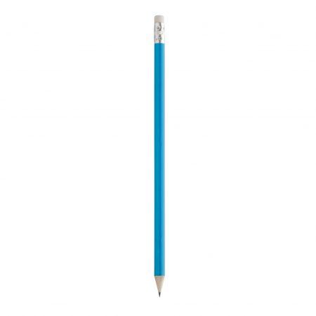creion godva albastru