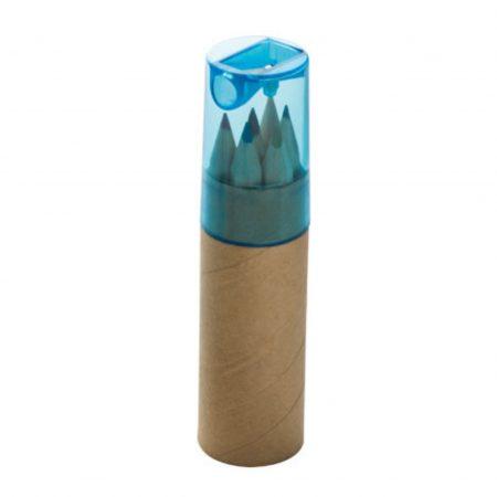 creioana colorate backy