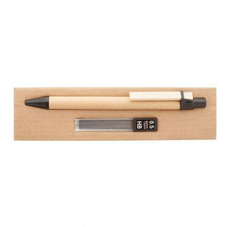 Creion mecani ctrobo