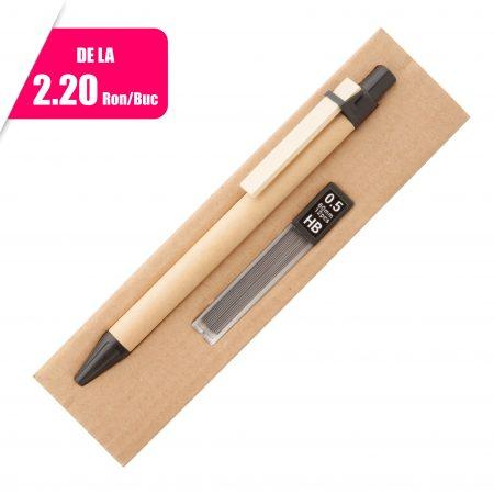 creion mecanic trobo