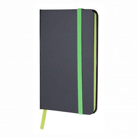 Kolly verde
