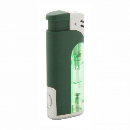 bricheta lanterna resisto verde