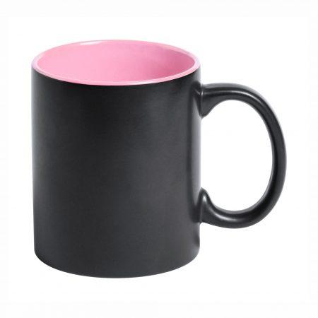 cana bafy roz