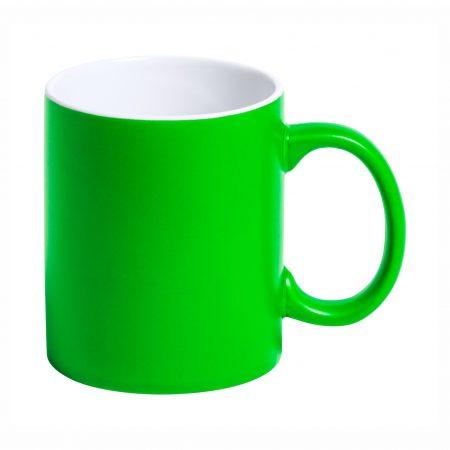 cana louse verde