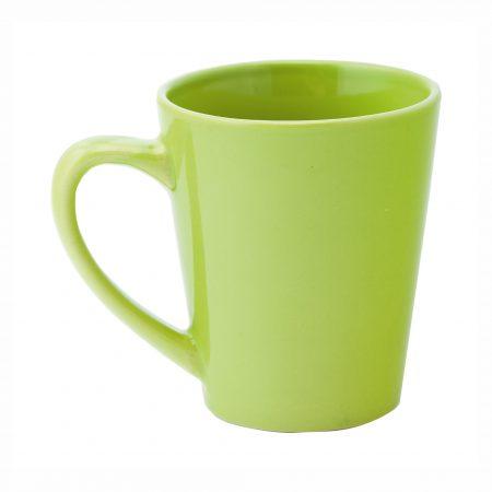 cana margot verde