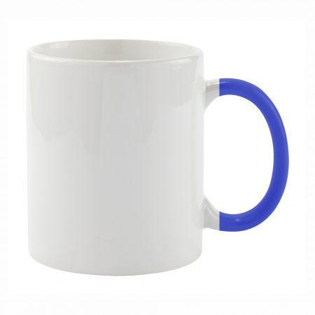 cana plesik albastru
