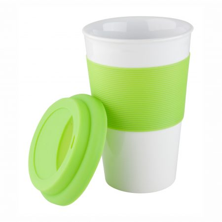 cana soft touch verde