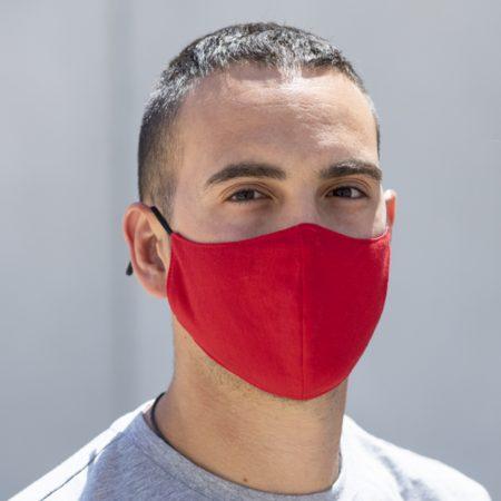 masca personalizata nebul 2