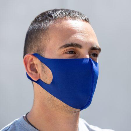 masca personalizata vurin primi